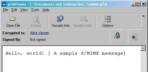 file p7m